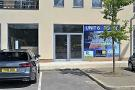 property to rent in Unit 6 Hempsted Shopping CentreLondon Road,Peterborough,PE7 0LD