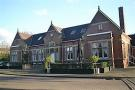 property for sale in Commercial Building, Westminster Drive, Upper Saxondale, Nottingham NG12 2NL