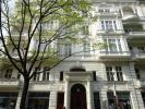 Apartment for sale in 10789, Berlin, Germany
