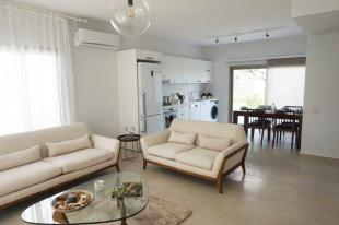 new development for sale in Kyrenia, Kyrenia