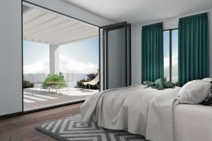 new development for sale in Kyrenia, Kyrenia