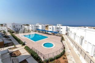 new Apartment for sale in Catalkoy, Kyrenia