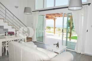 new Apartment in Esentepe, Kyrenia