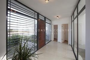 new development for sale in Esentepe, Kyrenia