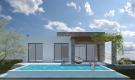 3 bedroom new property for sale in Esentepe, Girne