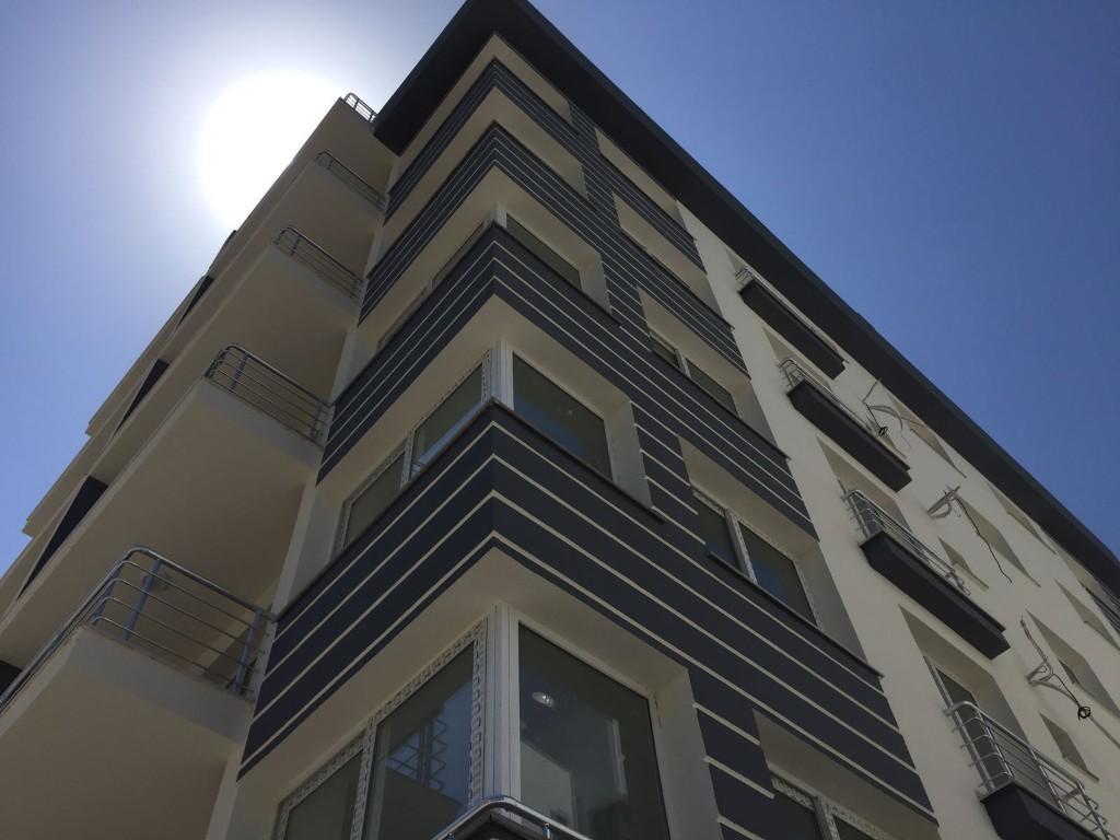 2 bed new Flat for sale in Girne, Girne