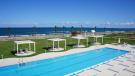 2 bed Apartment for sale in Kyrenia/Girne, Guzelyurt