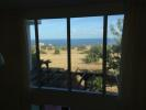 2 bedroom Ground Flat for sale in Esentepe, Girne