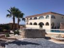 8 bed Villa for sale in Tatlisu, Girne