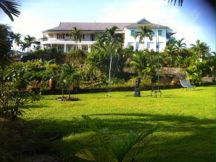 6 bed Detached Villa for sale in Kingston, St Andrew