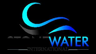 Stonewater International, Londonbranch details