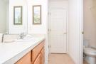 Guest Bath (2)