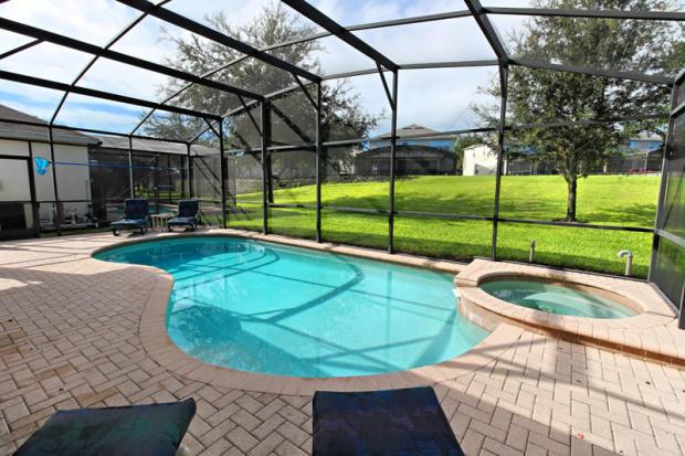 Pool (3)