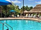 Bahama Bay Pool