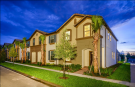 5 bed new development in Florida, Osceola County...