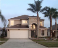 6 bedroom Detached property in Florida, Osceola County...