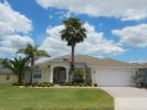 4 bed Detached home in Davenport, Polk County...