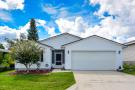 3 bed Detached property in Davenport, Polk County...