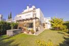 semi detached property for sale in Nueva Andalucia, Málaga...
