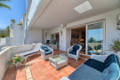 3 bedroom Apartment in Andalusia, Malaga...