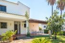3 bed Town House in Marbella, Málaga...