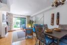 2 bed Town House for sale in Marbella, Málaga...
