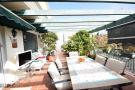 2 bed Apartment for sale in Nueva Andalucia, Málaga...