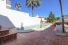 4 bed Detached Villa in Nueva Andalucia, Málaga...