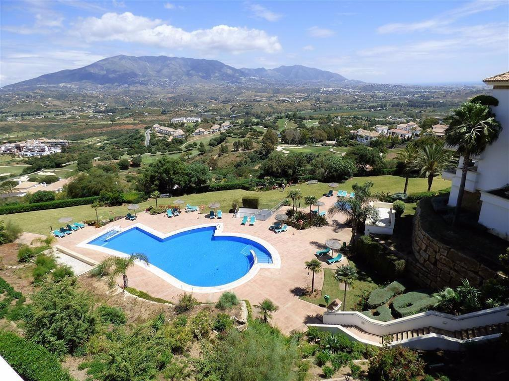 Apartment for sale in La Cala De Mijas, Málaga...