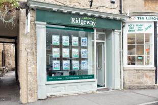 Ridgeway Estate Agents, Lechladebranch details