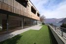 4 bedroom new development for sale in Laglio, Como, Lombardy