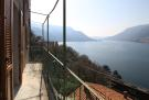 3 bed Detached home in Pognana Lario, Como...