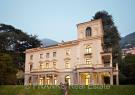 5 bed Apartment for sale in Blevio, Como, Lombardy