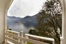 4 bed Villa in Moltrasio, Como, Lombardy