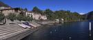 Penthouse in Lenno, Como, Lombardy