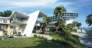 4 bedroom new development in Bodrum, Bodrum, Mugla