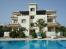 3 bed new development in Lapta, Girne