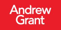 Andrew Grant, St John'sbranch details