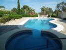 4 bed Villa in Costa Blanca, Algorfa...