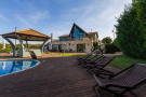 4 bedroom Villa for sale in Costa Blanca, Algorfa...