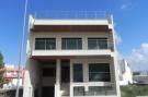 Detached house for sale in Costa Blanca, Catral...