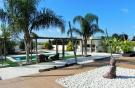 Villa for sale in Costa Blanca, Catral...