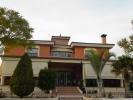 Villa in Costa Blanca, Elche...