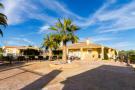 property for sale in Costa Blanca, Crevillente, Alrededores