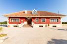 property for sale in Costa Blanca, Dolores, Dolores, parc. 127b Partida Cebadas 178