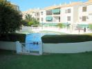 4 bed semi detached property for sale in Costa Blanca...