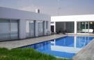 Villa for sale in Costa Blanca, Elche...
