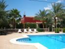 property for sale in Costa Blanca, San Fulgencio, San Fulgencio, 108 Partida La Marina