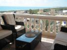 Penthouse for sale in Costa Blanca...