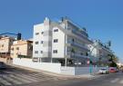 property for sale in Costa Blanca, Santa Pola, Alrededores